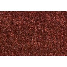 85-86 Cadillac Fleetwood Complete Carpet 7298 Maple/Canyon