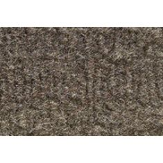 87-97 Ford F-350 Complete Carpet 9197 Medium Mocha