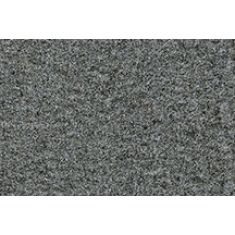98-03 Toyota Sienna Complete Carpet 908 Stone