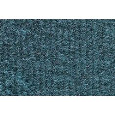 83-94 Chevrolet S10 Blazer Complete Carpet 7766 Blue