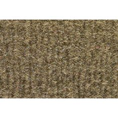 83-94 Chevrolet S10 Blazer Complete Carpet 9777 Medium Beige