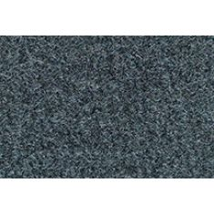 95-01 GMC Jimmy Complete Carpet 8082 Crystal Blue