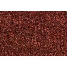 83-91 GMC S15 Jimmy Complete Carpet 7298 Maple/Canyon