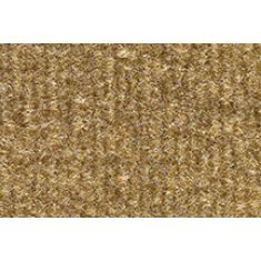 86-88 Dodge 600 Complete Carpet 854 Caramel
