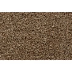 88-91 Oldsmobile Cutlass Calais Complete Carpet 9205 Cognac