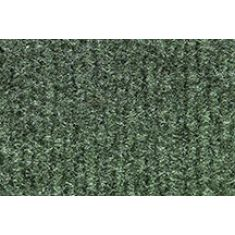 85-90 Buick Electra Complete Carpet 4880 Sage Green