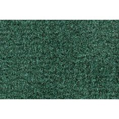 75-78 Plymouth Fury Complete Carpet 859 Light Jade Green