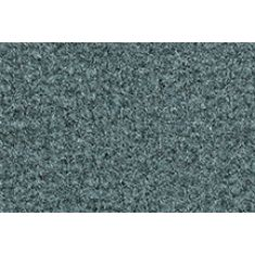 74-75 Chevrolet Malibu Complete Carpet 4643 Powder Blue