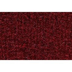 74-77 Chrysler Town & Country Complete Carpet 825 Maroon