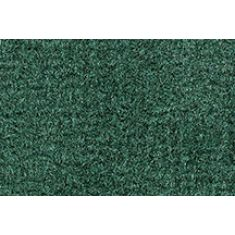 74-77 Chrysler Town & Country Complete Carpet 859 Light Jade Green