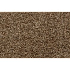 74-77 Chrysler Town & Country Complete Carpet 9205 Cognac