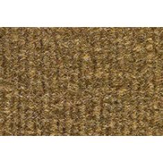 74-76 Ford Bronco Complete Carpet 830 Buckskin
