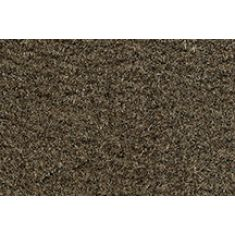80-93 Ford Bronco Complete Carpet 821 Taupe / Chestnut