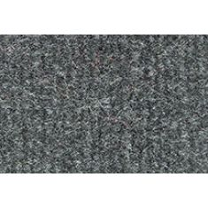 95-04 Toyota Tacoma Complete Carpet 903-Mist Gray