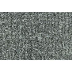 89-95 Toyota Pickup Complete Carpet 9196-Opal