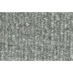 85-90 Oldsmobile 98-Regency Complete Carpet 8046-Silver