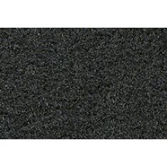 97-01 Jeep Cherokee Complete Carpet 7103-Agate