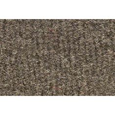 97-01 Jeep Cherokee Complete Carpet 906-Sandstone / Camel