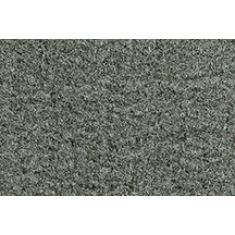 78-79 Chevy Corvette Complete Carpet 8023-Gray / Oyster