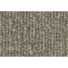 2010-2014 Ford Mustang 7623 Med Sand Gray Complete Carpet