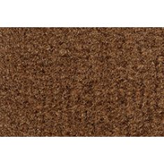 2010-2014 Ford Mustang 8296 Nutmeg Complete Carpet