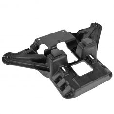 09-14 Dodge Ram 1500; 10-14 Ram 2500, 3500 Over Head Console Mounting Retainer Bracket (Mopar)