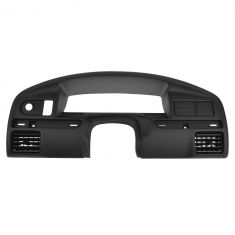 replaces ford instrument cluster bezel ford oem