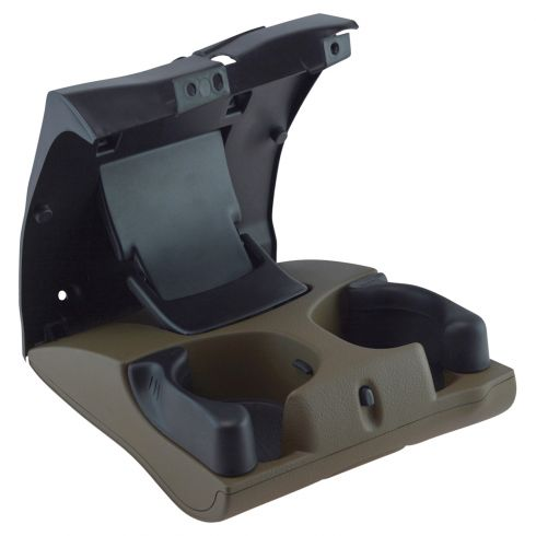 1998 dodge ram 1500 truck interior accessories parts - 2004 dodge ram 1500 interior accessories ...