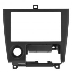 95 (from 10/94)-98 Nissan 240SX Radio Console Bezel (Nissan)