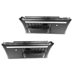 1977-90 GM truck and SUV Door Panels