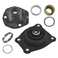 90-97, 99-05 Mazda Miata w/ 5sp Manual Shifter Rebuild Kit (Set of 7)