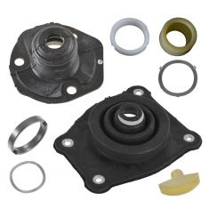 90-97, 99-05 Mazda Miata w/ 5sp Manual Shifter Rebuild Kit (Set of 8)