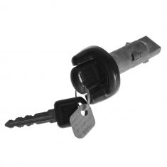 99 Escalade; 98-02 Chevy, GMC FS PU, SUV, Van; 98 Astro, Safari Van Ignition Lock Cylinder w/Keys