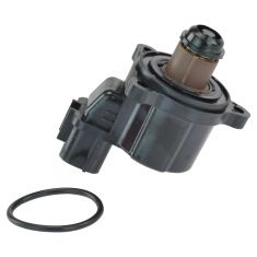 99-05 Chrysler, Dodge, Mitsubishi Multifit Idle Air Control Valve (ISC Motor)