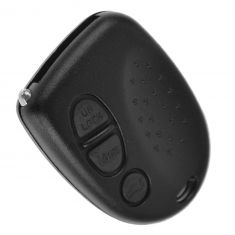 04-06 Pontiac GTO (3 Button) Keyless Entry Remote Transmitter  (GM)
