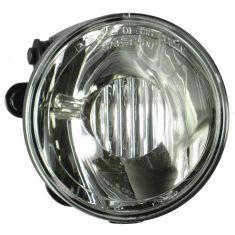 1994-03 Pontiac Fog / Driving Lamp LH or RH