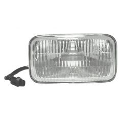 1993-95 Jeep Grand Cherokee Wagoneer Fog Driving Lamp LH or RH