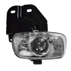 Fog Driving Light RH