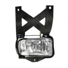 01-04 Ford Escape Fog Light RH