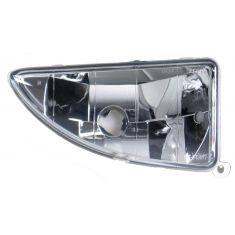 00-04 Ford Focus Fog Light RH