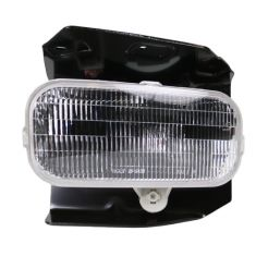 2001-04 Ford F-Series Pickup Expedition Fog Driving Light LH