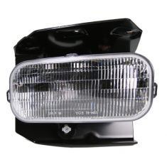 2001-04 Ford F-Series Pickup Expedition Fog Driving Light RH
