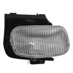98-01 Mercury Mountaineer Fog Light RH