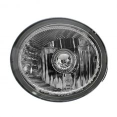 2002-04 Nissan Altima Murano Fog Driving Light Driver Side
