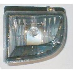 2002-05 Saturn Vue Fog Driving Light LH