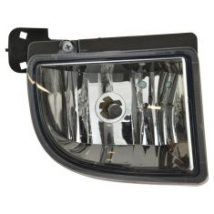 02-05 Saturn Vue Fog Light RH