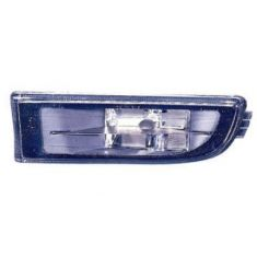 1995-01 BMW 740i Fog Driving Light Lamp LH