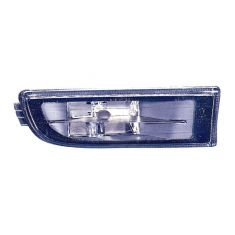 1995-01 BMW 740i Fog Driving Light Lamp RH