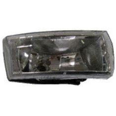 2004-05 Chevy Malibu Fog Light Passenger Side