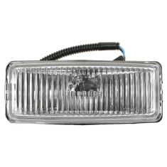 87-95 Nissan Pathfinder Fog Lamp Driving Light L or R